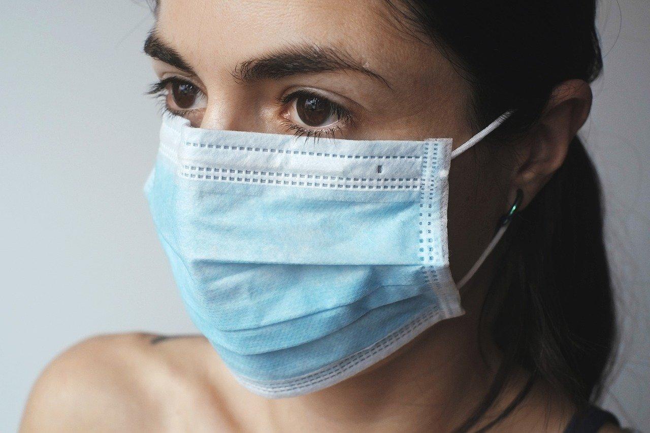 10. Hygieneplan ab 30.08.2021